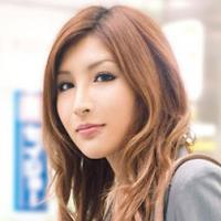 Bokep Full Rara Mizuki terbaik