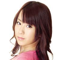 Vidio Bokep Yui Komiya 3gp