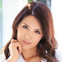 Bokep 2020 Rei Nakazawa hot