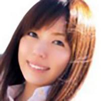 Bokep Video Anmi Hasegawa[長谷川杏美] 3gp