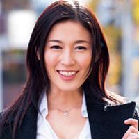 Nonton Film Bokep Sera Ichijo[都盛星空,村上穂乃花,森なおみ,都条星空] gratis