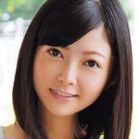 Film Bokep Uta Tsukino hot