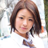 Bokep Terbaru Yoshino Ichikawa 3gp online