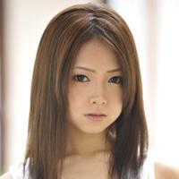 Film Bokep Marimi Natsusaki gratis