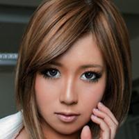 Bokep Video Nao Tachibana gratis