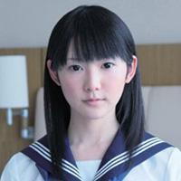 Bokep Mobile Mao Nishino terbaru