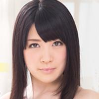 Bokep Hot Sena Minami[Nanami Horikita] terbaik