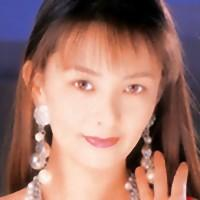 Vidio Bokep Yuki Tazaki hot