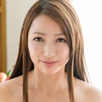 Download vidio Bokep Saori Miyamoto online