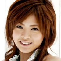 Nonton Bokep China Yuki hot