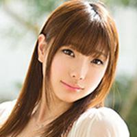 Nonton Bokep Nao Tanaka online