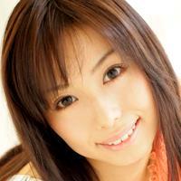 Film Bokep Hina Hanami hot