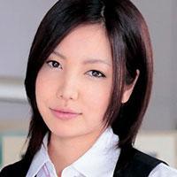 Download Film Bokep Airi Minami[吉井由香] 3gp online