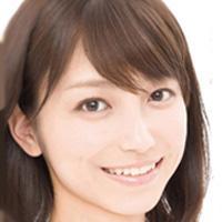 Bokep Hot Airi Misora[美空あいり,鈴木きあら,佐伯望美,愛加あみ] gratis