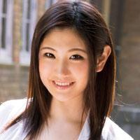 Nonton Bokep Natsu Hirasawa online