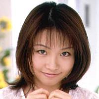 Download Bokep Yuuka Asato hot