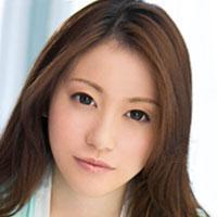 Bokep Akane Mizusaki
