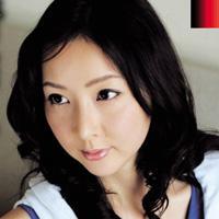 Bokep Full Hitomi Tachibana