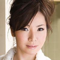 Download Video Bokep Mizuki Tachibana[立花瑞希] online