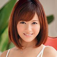 Bokep Hot Mayuka Arimura terbaik