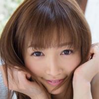 Nonton Bokep Shizuku Natsuki