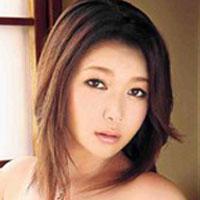 Download Video Bokep Minako Uchida online