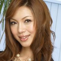 Link Bokep Asahi Miura gratis
