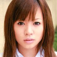 Vidio Bokep Yuri Nanase hot