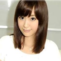 Bokep Mobile Asami Nanase 3gp online