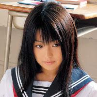 Download Film Bokep Chiharu Nakasaki hot