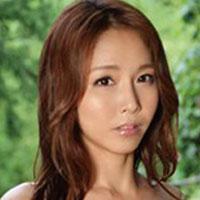 Download Bokep Kyoko Yabuki hot