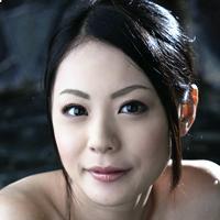 Download Film Bokep Natsumi Mitsu[愛田奈々] mp4