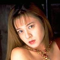 Bokep HD Yuki Tsukamoto gratis