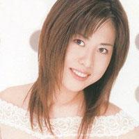 Bokep Baru Chinatsu Nakano online
