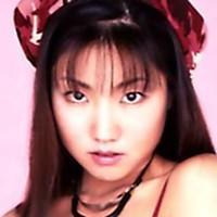 Download Video Bokep Ram Nagase gratis