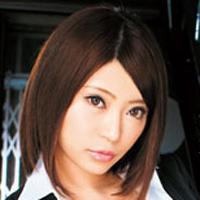 Bokep Online Asuka Haruno terbaru 2020