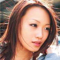 Bokep Koi Miyamura 3gp online