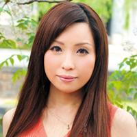 Bokep Mobile Ryouka Yuzuki online