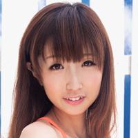Download vidio Bokep Aya Ogura 2020