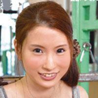 Download Bokep Nana Wakui[Yuki Fuwari] gratis