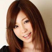 Video Bokep Terbaru Lemmon Mizutama 3gp online