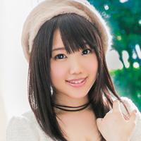 Bokep Terbaru Himawari Natsuno hot