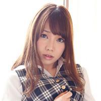 Bokep HD Riria Mikoto 3gp online