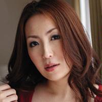 Vidio Bokep Aoi Aoyama terbaru 2020