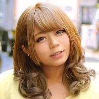 Video Bokep Terbaru Reona Maruyama online