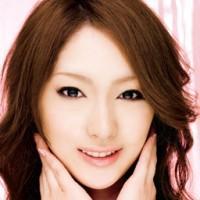 Bokep Online Airi Hanabusa