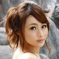 Bokep Full Yu Akari[優香りあ] terbaru 2020