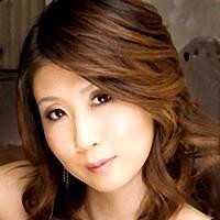 Nonton Bokep Nanako Yoshioka terbaru