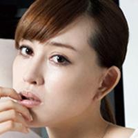 Video Bokep Yui Aikawa[大野香澄] hot
