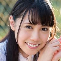 Bokep Yuria Tsukino terbaik